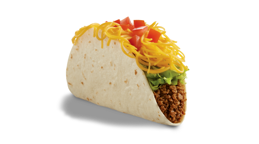 The-Del-Taco-%28Soft%29.png