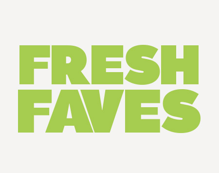 Image for Fresh Faves Box Meals category link