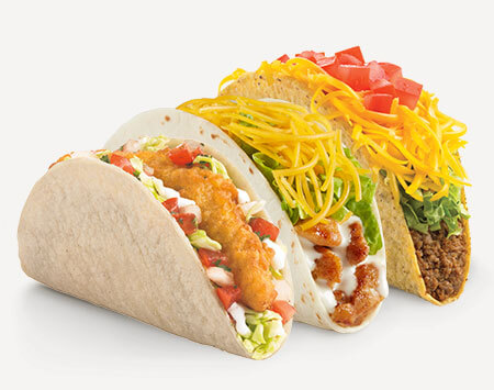 Image for TACOS category link